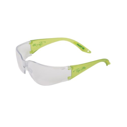 P&F Workwear | Safety glasses