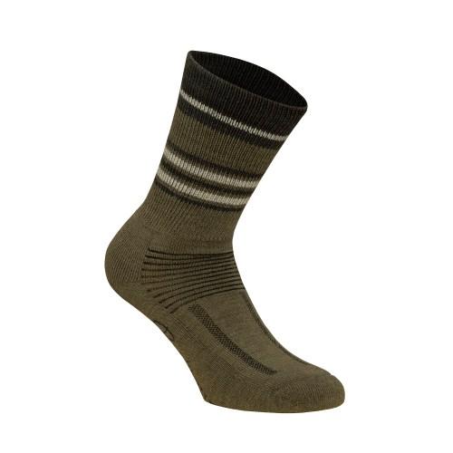 Merino socks for women