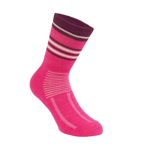 Merino socks for women