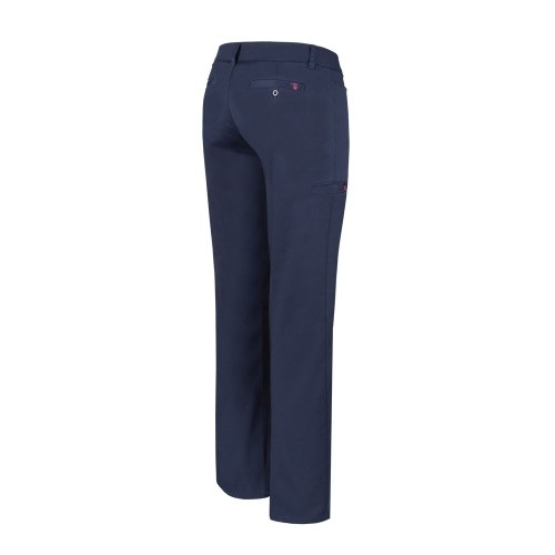 women stretch work pant for women – PF805
