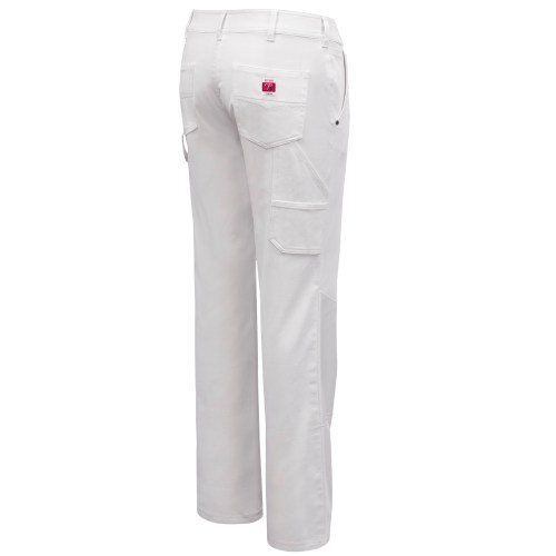 womens painters pant