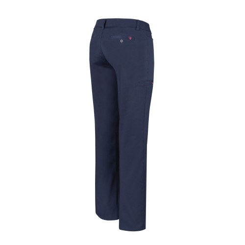 women insulated work pant for women – PF807