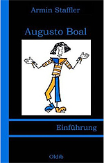 Boal_Einfuehrung_Cover.kl.jpg
