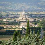 Assisi 2021_07_05, PTsch (207) - klein