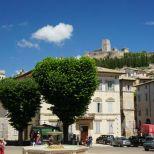 Assisi 2021_07_05, PTsch (222) - klein
