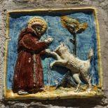 Assisi 2021_07_05, PTsch (223) - klein
