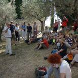Assisi 2021_07_05, PTsch (230) - klein