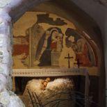 Assisi 2021_07_06, PTsch (323) - klein