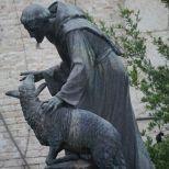 Assisi 2021_07_06, PTsch (354) - klein