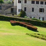 Assisi 2021_07_07, PTsch (401) - klein