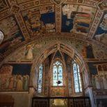 Assisi 2021_07_07, PTsch (416) - klein