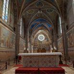 Assisi 2021_07_07, PTsch (420) - klein
