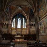Assisi 2021_07_07, PTsch (421) - klein