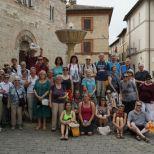 Assisi 2021_07_08, PTsch (509) - klein