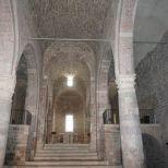 Assisi 2021_07_08, PTsch (512) - klein
