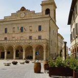 Assisi 2021_07_08, PTsch (524) - klein