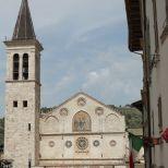 Assisi 2021_07_08, PTsch (530) - klein