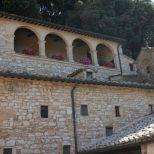 Assisi 2021_07_09, PTsch (607) - klein