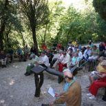 Assisi 2021_07_09, PTsch (622) - klein