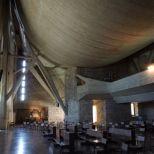 Assisi 2021_07_10, PTsch (704) - klein