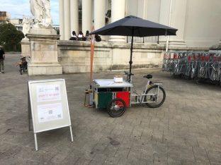 Don't worry Karlsplatz 15.9.2021, ChKnsz (103)