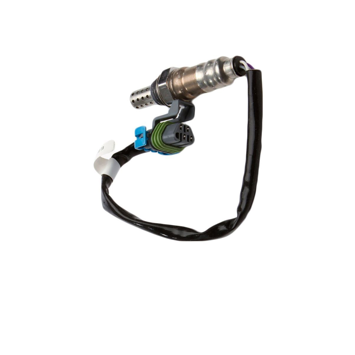 Downstream O2 Oxygen Sensor For Chevy Trailblazer Gmc