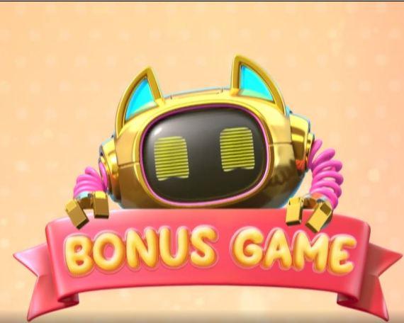 PGSlot สล็อตแนวตั้ง เกมส์มือถือเล่นแล้วได้เงินจริง