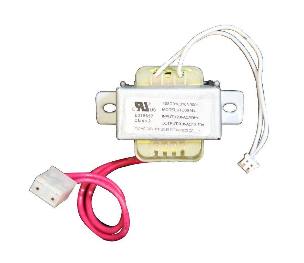 Edenpure Heater Bulb Replacement Wiring Diagram