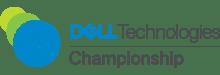 Dell Tech Champ
