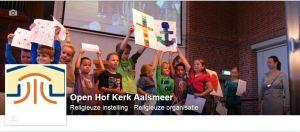 2015-12-30 11_42_40-Open Hof Kerk Aalsmeer