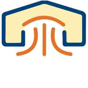 cropped-logo-OHK-kleur-vierkant-2.jpg
