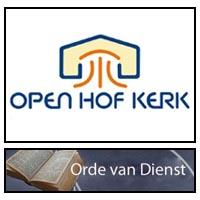icoon Orde van Dienst_Open Hof Kerk
