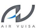 AV logo1 e1524168267718