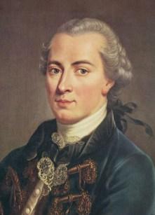 Immanuel-Kant_1