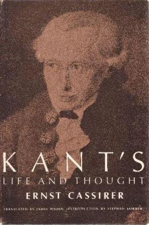 Kant_3