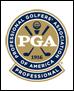 PGA-pro-logo-toc