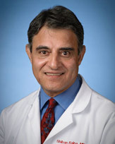 Shiban Raina, MD