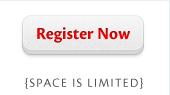 Register Now - Paul Gauguin Cruises
