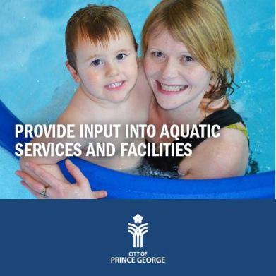Aquatic input