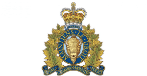 RCMP investigating city's fourth homicide of the year