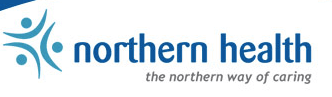 Northern Health sending some COVID-19 patients to other health regions