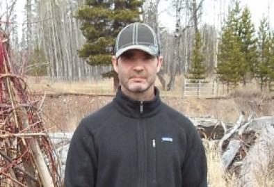 Sean David Kuntz