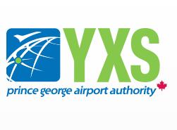 Audit disrupts flights at Prince George airport