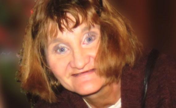 Jenny LaRocque
