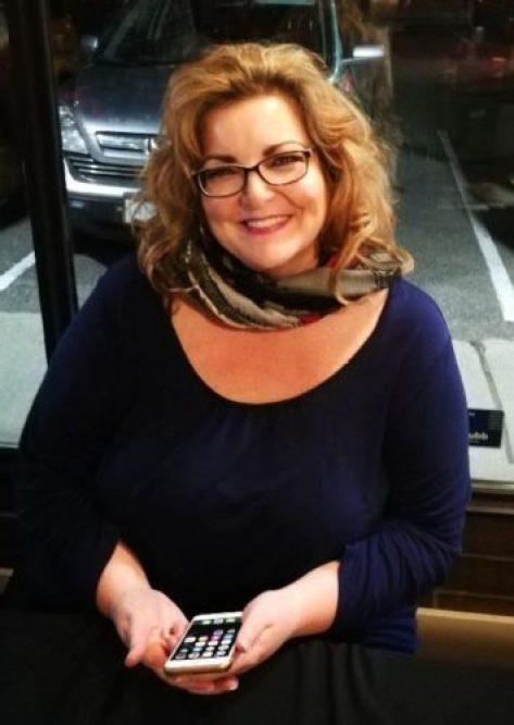 Linda Rempel