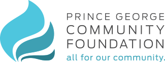 Community Foundation funds social purpose organizations