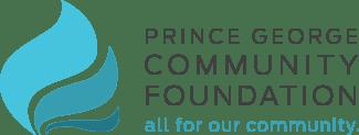 Community Foundation funds social purpose organizations