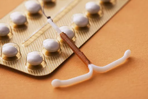 AccessBC calls on government to provide free contraceptives