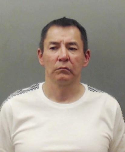 Fort St. John RCMP seek public's help locating wanted man