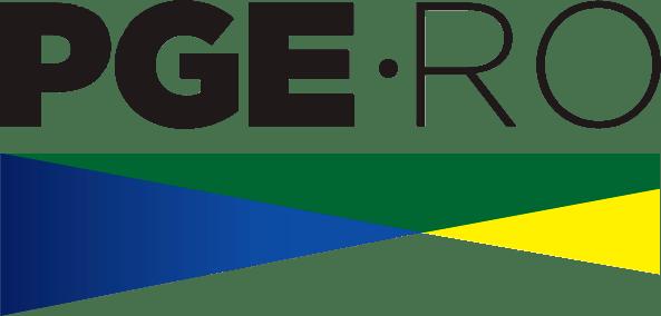 Procuradoria-Geral do Estado de Rondônia – PGE RO